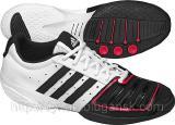 Кроссовки для фехтования Дартаньян IV Adidas