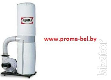 Woodworking machines. The equipment for manufacture of