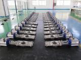 поставляю шиберные задвижки стальные/нержавеющие из Китая по очень хорошим ценам
