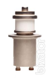 Generator lamp RS 3021 CJ for laser machines
