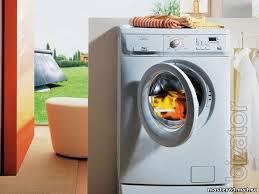 Сантехнические работы в Симферополе,подключить стиральную машину
