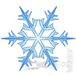 Snow cleaning, snow removal in Kiev, cleaning roofs, removing icicles