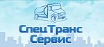 Асенизаторские услуги
