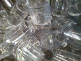 Up to 40 rubles Waste polystyrene // Waste polycarbonate //.
