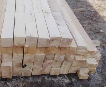 sell timber