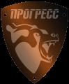 "АЗСМ «ПРОГРЕСС"""