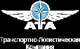 """""""Авиационное Транспортное Агенство"""""""