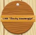Siauliu bioenergija
