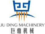 juding packing machinery(shanghai)co.,ltd.