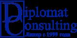 Дипломат-Консалтинг