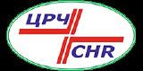 ООО «МЦ ЦРЧ»