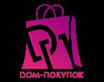 Интернет-магазин Dom-pokupok.ru