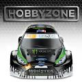 hobbyzone.com.ua