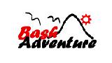 """Туристическая команда """"BashAdventure"""""""