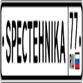 ООО Спецтехника 77