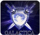 Галактика - Львовское агентство безопасности