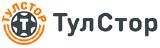 ООО Тулстор