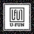 U-FUN