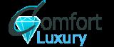 Comfort&Luxury