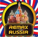 REMAX RUSSIA