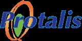 Проталиc — лечение поликистоза яичников