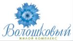 """ЖК""""Волошковый"""""""