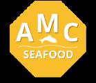 AMC Seafood