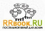 RRBOOK.RU – интернет-магазин постельного белья