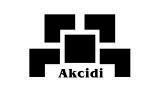Akcidi