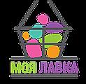 Интернет-магазин бытовой химии my-lavka.com.ua