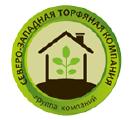 """ООО """"Северо-западная торфяная компания"""""""