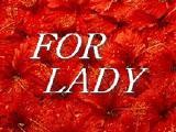 FOR LADY Интернет магазин женской одежды