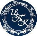 Инвест Престиж Киев