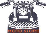 Moto-store.com.ua