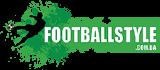 FootballStyle - Футбольнй интернет-магазин ⚽