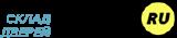 ООО 169