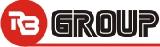 RB Group – автотехцентр в Строгино