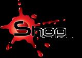 OOO JM Shop Group