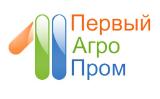 """ООО """"Первый АгроПром"""""""