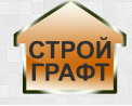 Строй-Графт