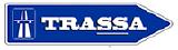 Интернет-магазин Трасса