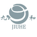 HEBEI JIUHE RUBBER & PLASTIC PRODUCTS CO.,LTD