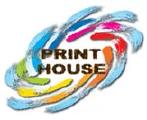 Print-House