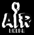 Воздушные шары АирДнепр