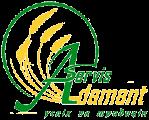 ЧП «Адамант-Сервис»