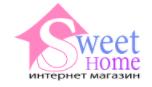 Оптово-розничный магазин Sweet Home