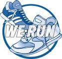 «We-Run»