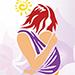 """Центр поддержки материнства """"НА РУЧКАХ"""""""