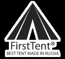 ФестТент