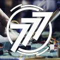 Сервисный центр 777